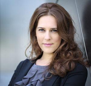 Diana Friedland